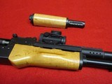 Century Arms RAS-47 AK47 7.62x39 w/Optic, box - 5 of 15