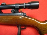 Remington 722 .257 Roberts with Weaver K-6 60-B scope - 10 of 15