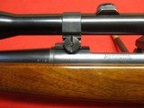 Remington 722 .257 Roberts with Weaver K-6 60-B scope - 11 of 15