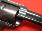 """Ruger Super Blackhawk 1980 New Model .44 Mag 7.5"""" - 5 of 15"""