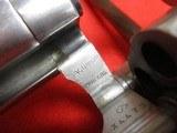"Smith & Wesson Model 686 No Dash 357 Magnum 6"" - 13 of 15"