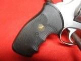 "Smith & Wesson Model 686 No Dash 357 Magnum 6"" - 8 of 15"