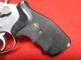 "Smith & Wesson Model 686 No Dash 357 Magnum 6"" - 2 of 15"