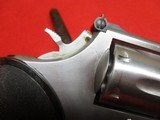 "Smith & Wesson Model 686 No Dash 357 Magnum 6"" - 9 of 15"