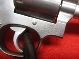 "Smith & Wesson Model 686 No Dash 357 Magnum 6"" - 10 of 15"