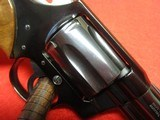 Colt Cobra 38 Special Made 1975 Excellent Cond. - 13 of 15