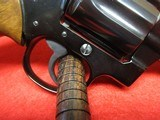 Colt Cobra 38 Special Made 1975 Excellent Cond. - 12 of 15