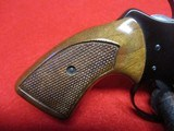 Colt Cobra 38 Special Made 1975 Excellent Cond. - 10 of 15