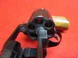 Colt Cobra 38 Special Made 1975 Excellent Cond. - 9 of 15