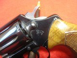 Colt Cobra 38 Special Made 1975 Excellent Cond. - 3 of 15