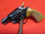 Colt Cobra 38 Special Made 1975 Excellent Cond. - 1 of 15