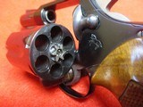 Colt Cobra 38 Special Made 1975 Excellent Cond. - 7 of 15