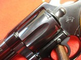 Colt Cobra 38 Special Made 1975 Excellent Cond. - 5 of 15