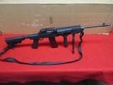 Ruger Mini-14 Tactical Setup .223 Rem, Tactical Stock, Bipod, Sling