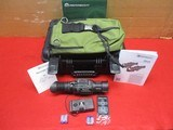 Armasight Zeus 336 Thermal Imaging Sight 3-12x42 (60Hz) w/digital recorder, Carry Case