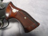 """Smith & Wesson K-38 Target Masterpiece 38 SPL with 8-3/8"""" Barrel! - 2 of 15"""