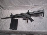 "Flint River Armory CSA-45 16"" .45 ACP Pistol Caliber Carbine Exc. Cond."