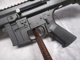 "Flint River Armory CSA-45 16"" .45 ACP Pistol Caliber Carbine Exc. Cond. - 3 of 15"