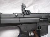 "Flint River Armory CSA-45 16"" .45 ACP Pistol Caliber Carbine Exc. Cond. - 8 of 15"