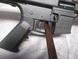 "Flint River Armory CSA-45 16"" .45 ACP Pistol Caliber Carbine Exc. Cond. - 9 of 15"