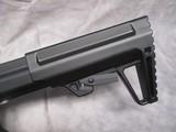 "Flint River Armory CSA-45 16"" .45 ACP Pistol Caliber Carbine Exc. Cond. - 2 of 15"