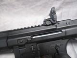 "Flint River Armory CSA-45 16"" .45 ACP Pistol Caliber Carbine Exc. Cond. - 4 of 15"
