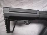 "Flint River Armory CSA-45 16"" .45 ACP Pistol Caliber Carbine Exc. Cond. - 7 of 15"