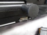 Arsenal SAM7SF Rifle 7.62x39 Folding Stock, 6 mags, hard case - 5 of 15