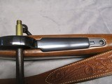 Interarms Mark X Express Rifle 458 Winchester Magnum Manchester Dangerous Game Rifle - 8 of 15