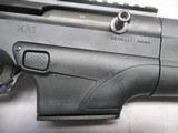 Benelli MR1 5.56 NATO/.223 Rem Semi-Automatic Rifle Like New in Box - 5 of 15