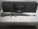Springfield Armory M1A Loaded Rifle 6.5 Creedmoor New in Box CA Compliant