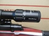 Howa 1500 APC Chassis Rifle 6.5 Creedmoor American Flag Cerakote Brand New In Box - 11 of 15
