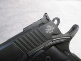 Rock Island Armory M1911A2 Pro Match Ultra HC .40 S&W New in Box - 3 of 15