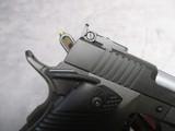 Rock Island Armory M1911A2 Pro Match Ultra HC .40 S&W New in Box - 9 of 15