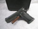 Rock Island Armory M1911A2 Pro Match Ultra HC .40 S&W New in Box - 1 of 15