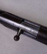 WINCHESTER ~ Model 58 ~ .22 LR Youth / Boys Single Shot rifle - 12 of 14