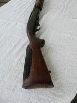 Remington20gapump - 3 of 14