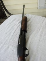 Remington20gapump - 4 of 14