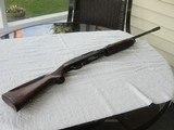 Remington20gapump - 2 of 14