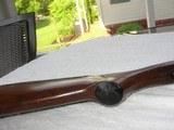 Remington20gapump - 6 of 14