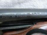 Remington20gapump - 10 of 14