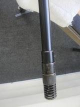 Remington20gapump - 5 of 14