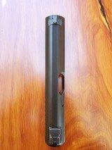 HK P7K3 .22lr Conversion Kit P7 K3 Like P7M8 P7M13 - 8 of 15