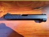 HK P7K3 .22lr Conversion Kit P7 K3 Like P7M8 P7M13 - 3 of 15
