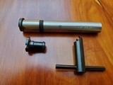 HK P7K3 .22lr Conversion Kit P7 K3 Like P7M8 P7M13 - 14 of 15
