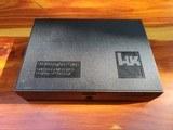 HK P7K3 .22lr Conversion Kit P7 K3 Like P7M8 P7M13 - 2 of 15