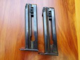 HK P7K3 .22lr Conversion Kit P7 K3 Like P7M8 P7M13 - 9 of 15