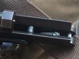 Holland & Holland (H&H) Single Shot Sidelever .410 gauge Shotgun - 9 of 12
