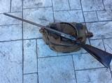 W.R. Pape 12 gauge Side-by-Side Hammergun - 13 of 15