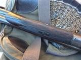 W.R. Pape 12 gauge Side-by-Side Hammergun - 9 of 15